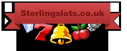 sterlingslots.co.uk